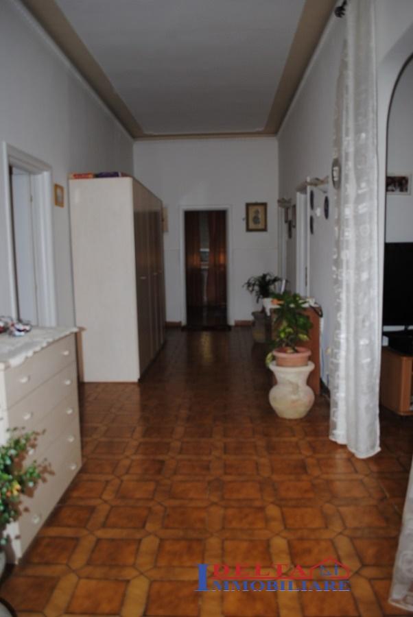 vendita casa semindipendente rosignano marittimo   275000 euro  5 locali  130 mq