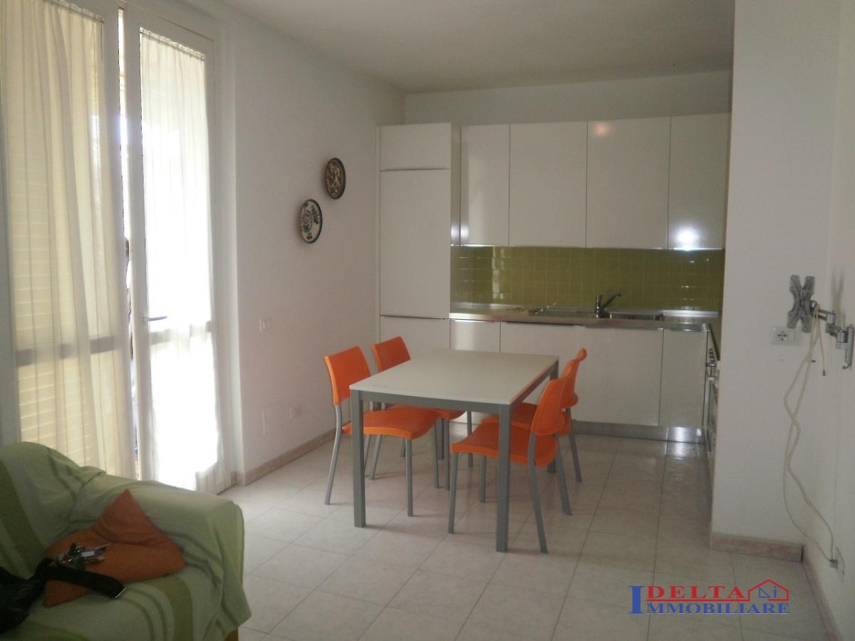 Appartamento in vendita a Rosignano Marittimo, 2 locali, prezzo € 220.000   Cambio Casa.it