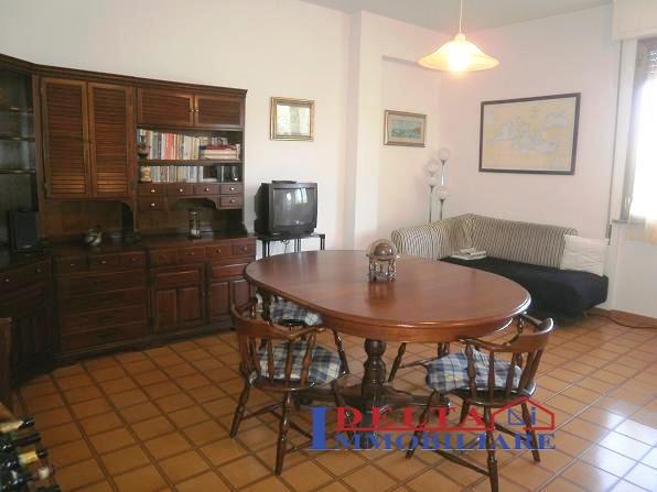 Appartamento in vendita a Rosignano Marittimo, 3 locali, prezzo € 139.000 | Cambio Casa.it