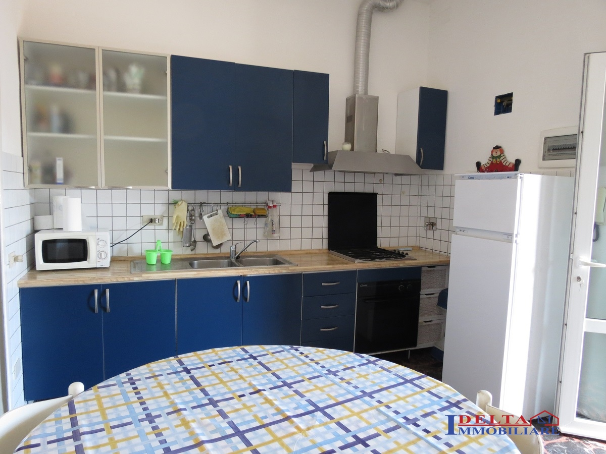 Appartamento Rosignano Marittimo LI515765