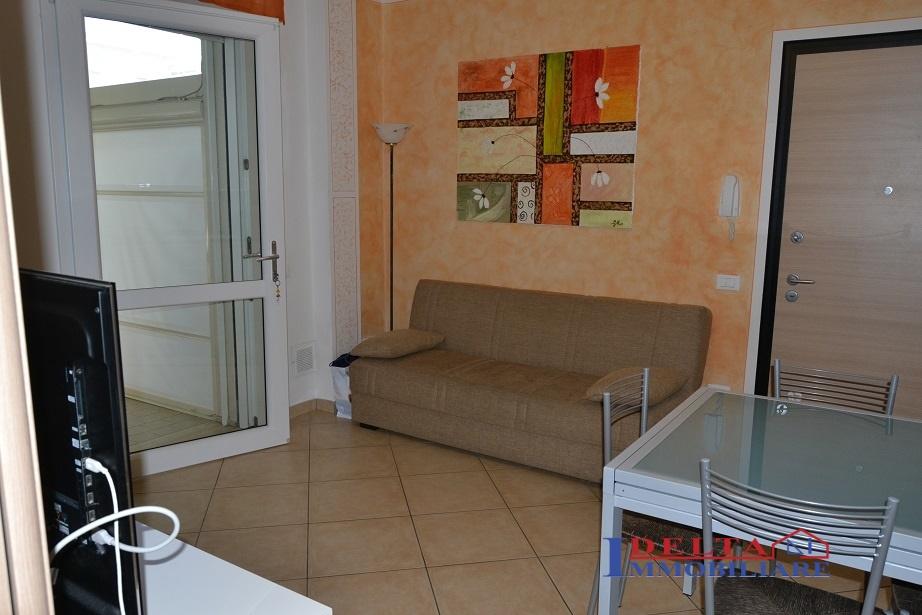 Casa Semindipendente Rosignano Marittimo LI796130