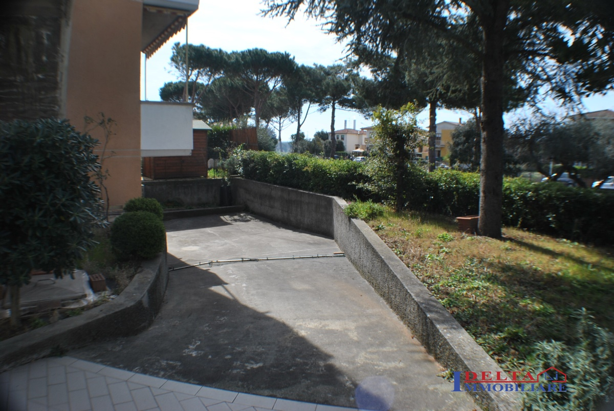 Villa in vendita a Rosignano Marittimo, 5 locali, prezzo € 390.000 | Cambio Casa.it