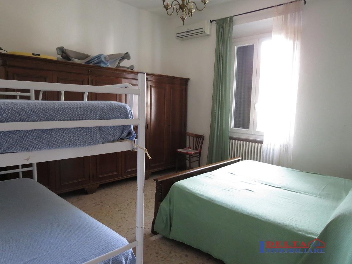 Casa Semindipendente Rosignano Marittimo LI1059781