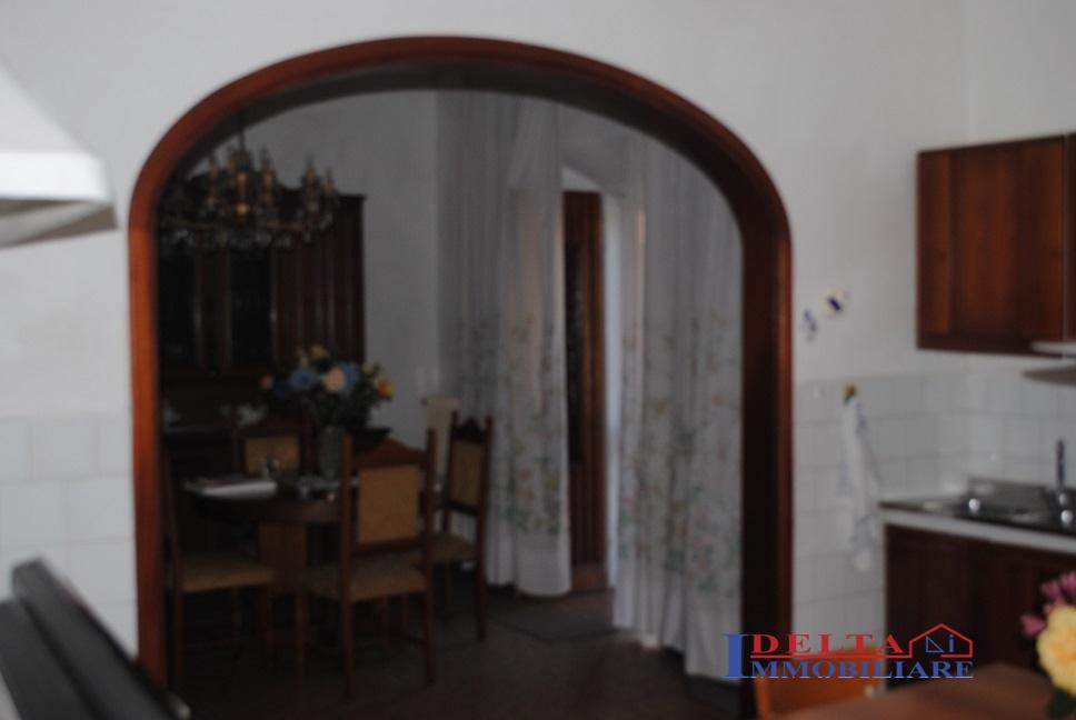 Villa singola in Vendita Rosignano Marittimo