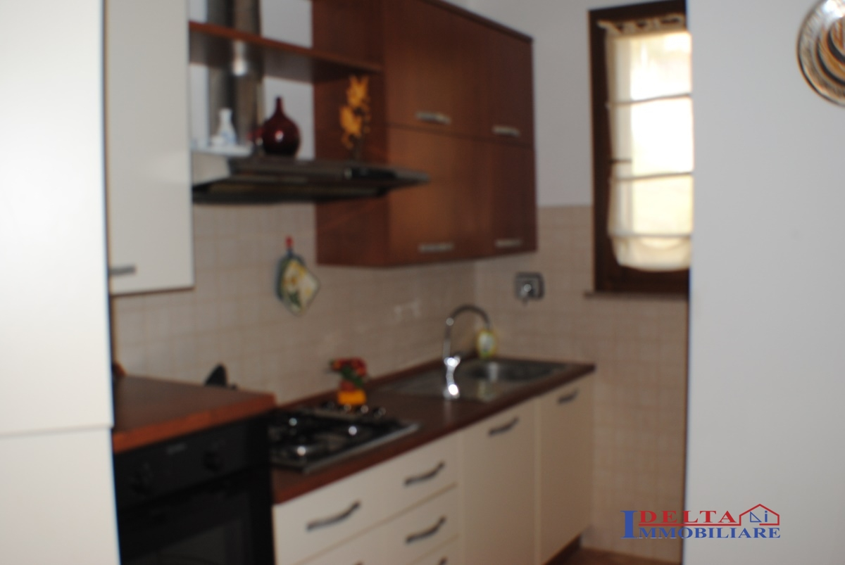 Casa Semindipendente Riparbella PI810117