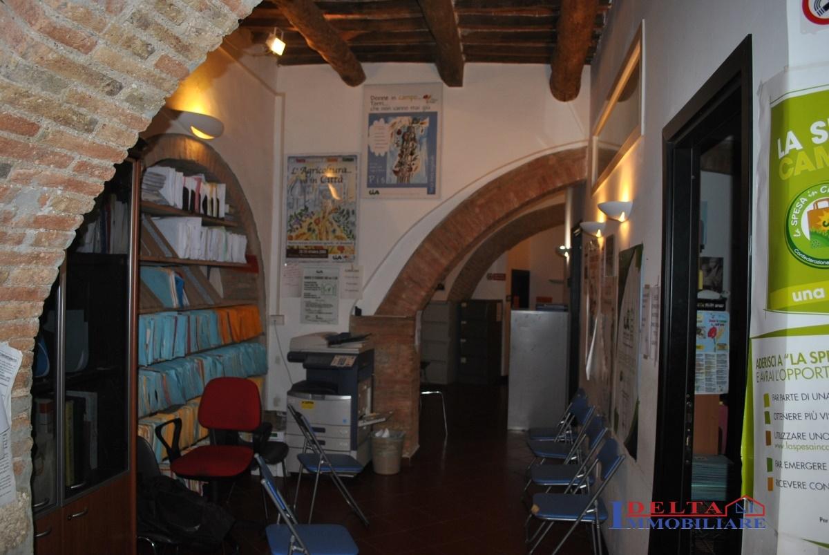 Ufficio in Vendita Rosignano Marittimo
