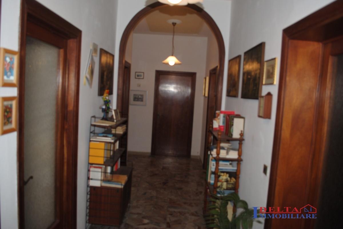 Appartamento vendita ROSIGNANO MARITTIMO (LI) - 5 LOCALI - 130 MQ