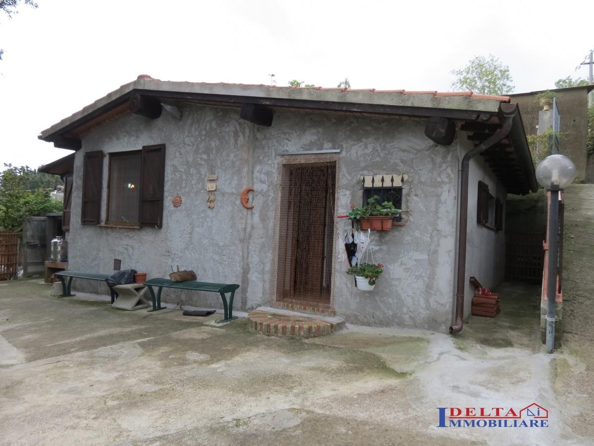 Terreno Edificabile Residenziale in vendita a Rosignano Marittimo, 9999 locali, prezzo € 85.000 | CambioCasa.it