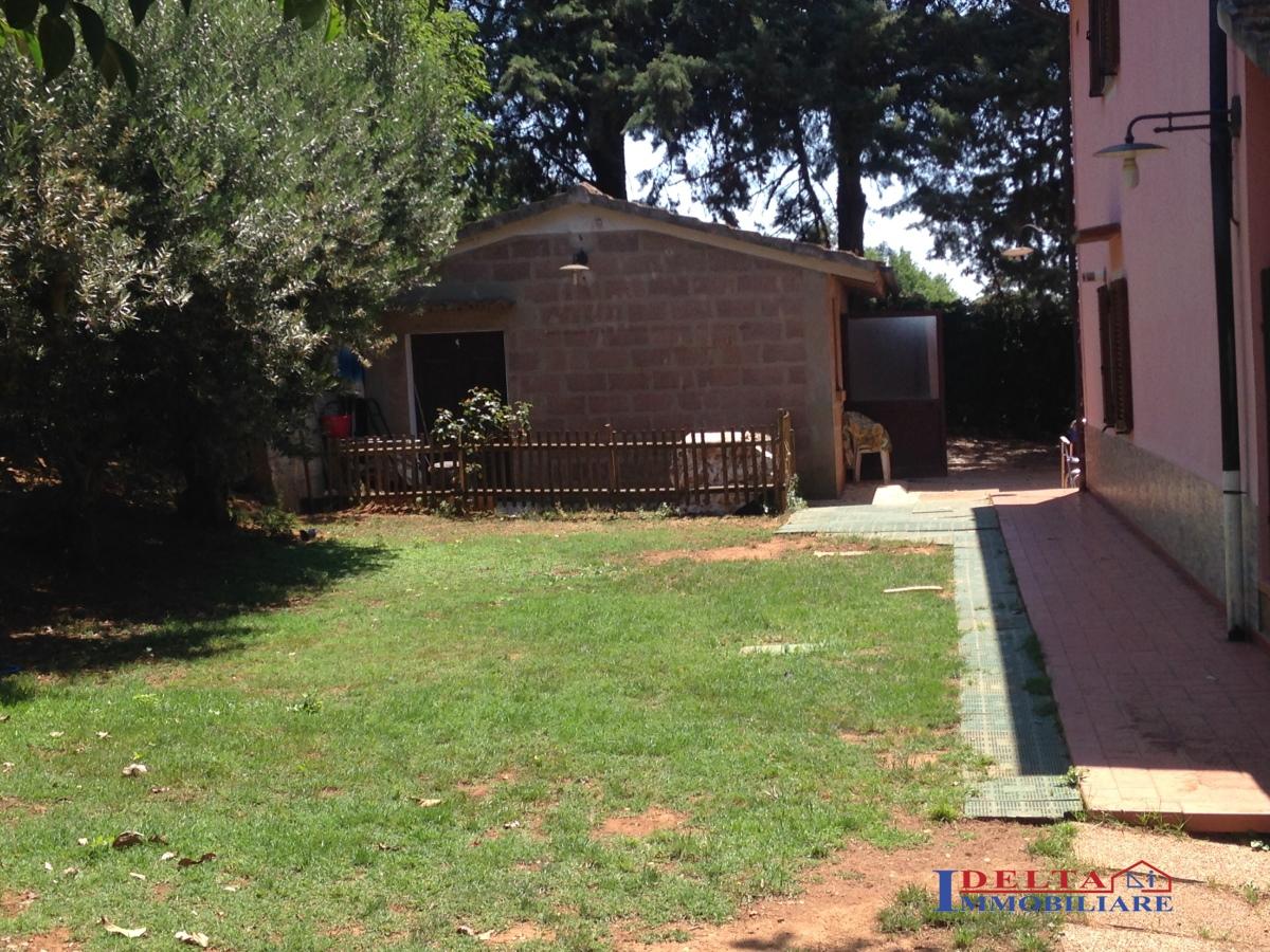 Villa in vendita rosignano marittimo vendita villa rosignano solvay rosignano solvay villa - Case vendita livorno con giardino ...