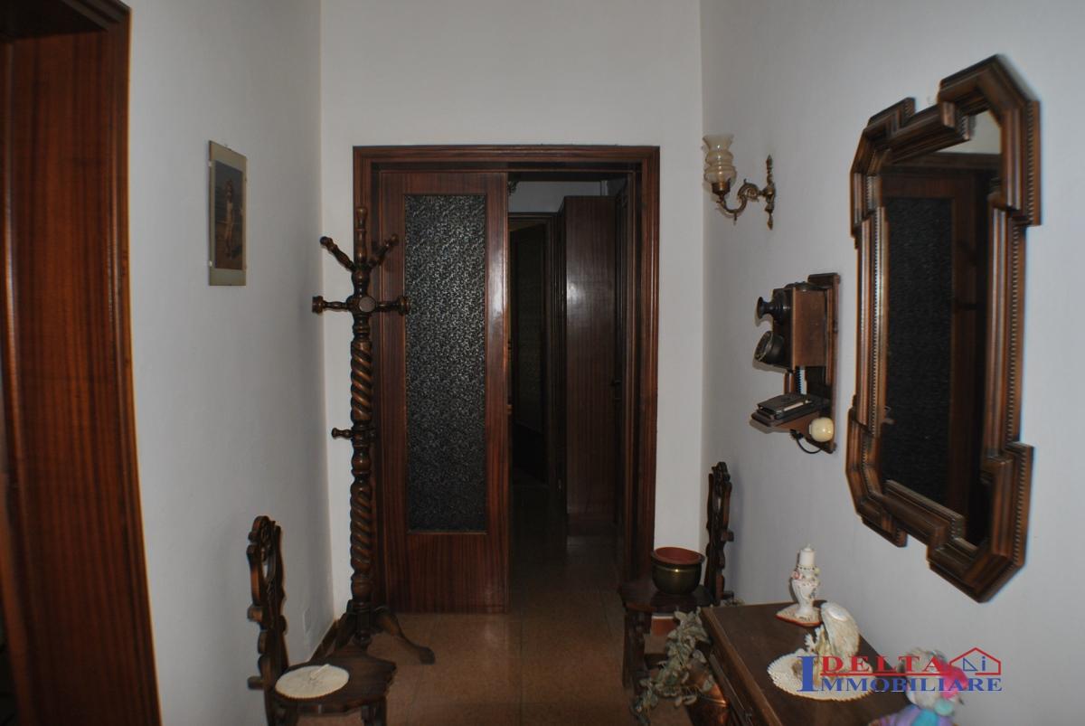 Appartamento Rosignano Marittimo LI2409