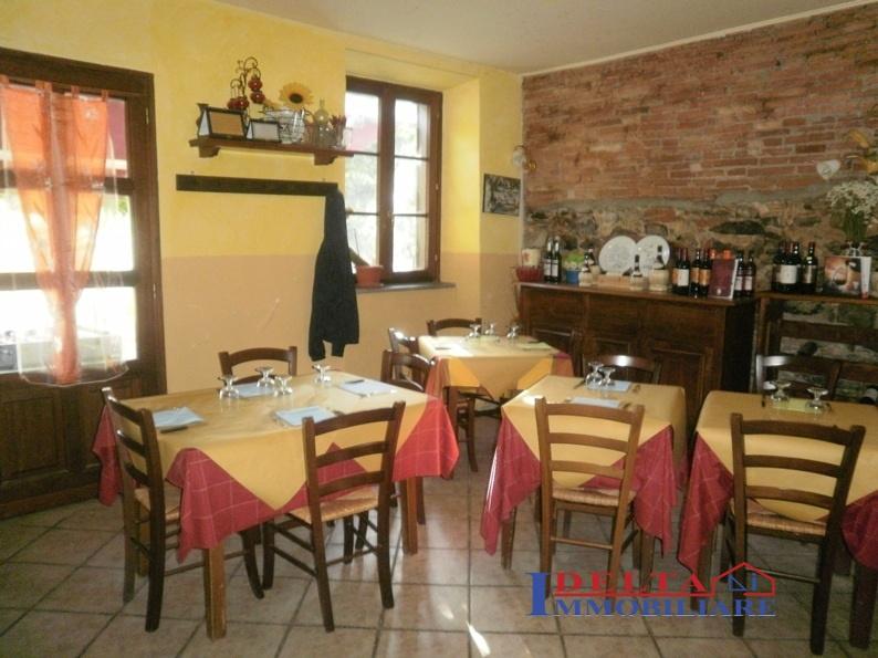 Ufficio / Studio in vendita a Santa Luce, 9999 locali, prezzo € 170.000 | Cambio Casa.it