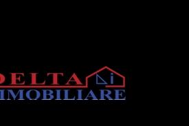 Box / Garage in vendita a Rosignano Marittimo, 9999 locali, prezzo € 140.000 | Cambio Casa.it