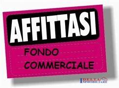 Ufficio Rosignano Marittimo LI1064086