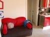 Appartamento Rosignano Marittimo LI510806