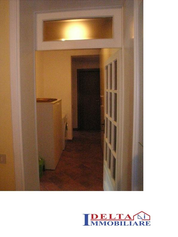 Appartamento in affitto a Castellina Marittima, 3 locali, prezzo € 450 | Cambio Casa.it