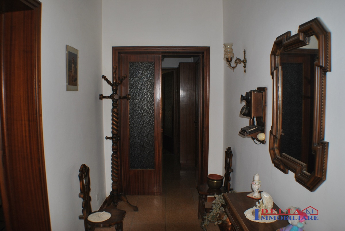 Villa singola a Santa Luce (5/5)